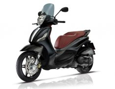 SCOOTER-PIAGGIO-BEVERLY-300-1