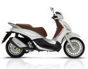 SCOOTER-PIAGGIO-BEVERLY-300-2