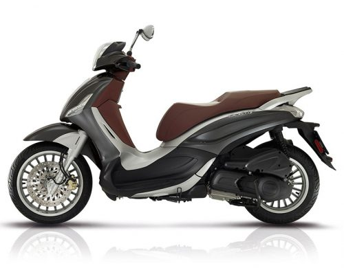 SCOOTER-PIAGGIO-BEVERLY-300-3