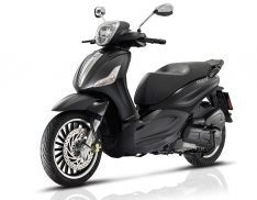 SCOOTER-PIAGGIO-BEVERLY-300-POLICE-1