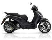 SCOOTER-PIAGGIO-BEVERLY-300-POLICE-2