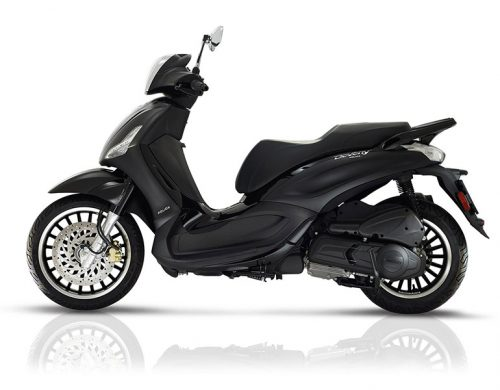 SCOOTER-PIAGGIO-BEVERLY-300-POLICE-3