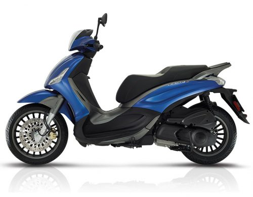 SCOOTER-PIAGGIO-BEVERLY-300-S-1