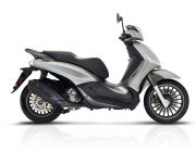 SCOOTER-PIAGGIO-BEVERLY-300-S-2