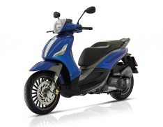 SCOOTER-PIAGGIO-BEVERLY-300-S-3