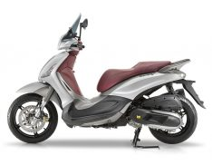SCOOTER-PIAGGIO-BEVERLY-350-1