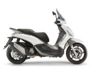 SCOOTER-PIAGGIO-BEVERLY-350-2