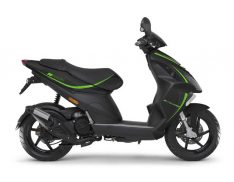 SCOOTER-PIAGGIO-NRG-POWER-50-DD