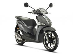 SCOOTER-Piaggio-Liberty-125_S-IGET-GRIS