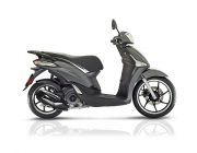 SCOOTER-Piaggio-Liberty-125_S-IGET-GRIS-3
