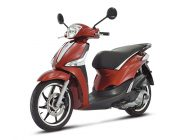 SCOOTER-Piaggio-Liberty-125_S-IGET-ROUGE