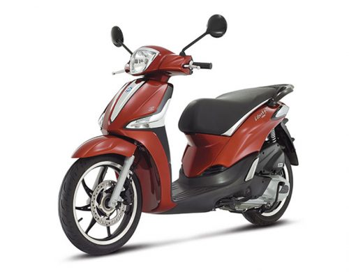 SCOOTER-Piaggio-Liberty-50_S-IGET-ROUGE