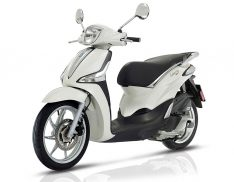 SCOOTER-Piaggio-Liberty-IGET-125-blanc-2
