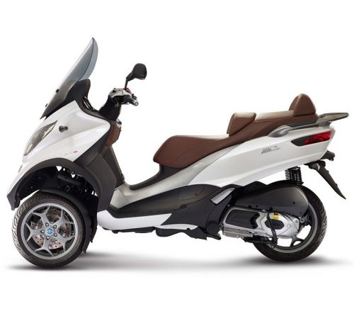 Scooter-MP3-300-Blanc-Paris-2
