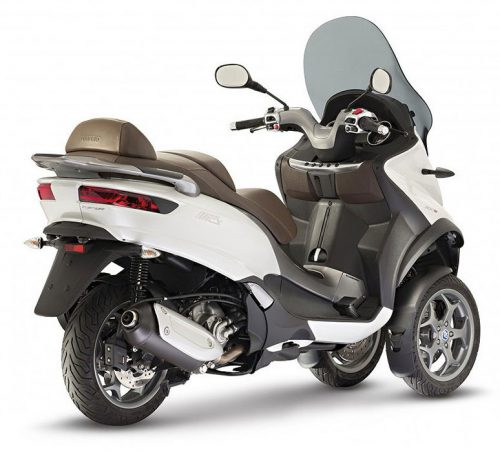 Scooter-MP3-300-Blanc-Paris-3