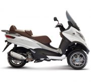 Scooter-MP3-300-Blanc-Paris-4