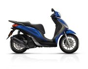 Scooter-Piaggio-Medley-125-ABS-IGET-Bleu