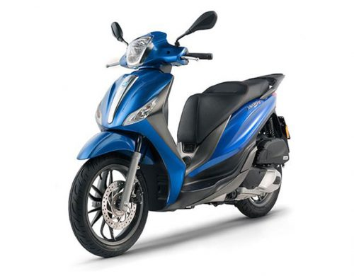 Scooter-Piaggio-Medley-125-ABS-IGET-Bleu-2