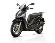Scooter-Piaggio-Medley-125-ABS-IGET-NOIR