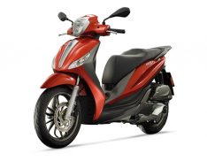 Scooter-Piaggio-Medley-125-ABS-IGET-ROUGE-2