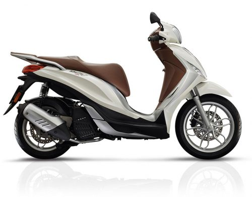 Scooter-Piaggio-Medley-125-ABS-IGET-blanc