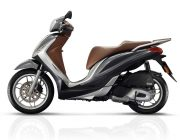 Scooter-Piaggio-Medley-125-ABS-IGET-gris