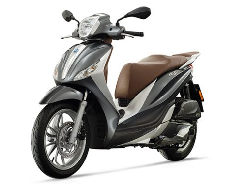 Scooter-Piaggio-Medley-125-ABS-IGET-gris-2
