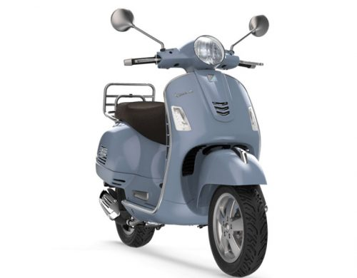 Vespa-GTS-125-classic-2