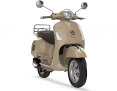 Vespa-GTS-125-classic-4