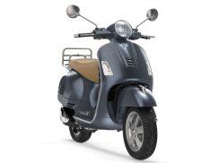 Vespa-GTS-300-classic-1