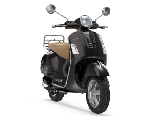 Vespa-GTS-300-classic-3