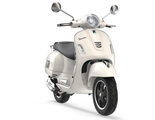 Vespa-GTS-300-touring1