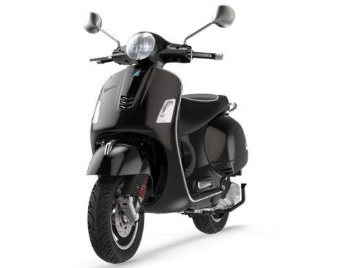 Vespa-GTS-300-touring4