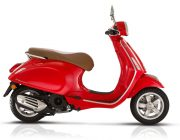 Vespa-primavera-125-rouge