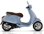 Vespa-primavera-2t-bleu-1