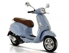 Vespa-primavera-2t-bleu-2