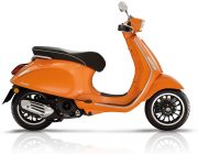 Vespa-sprint-125-orange