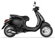 Vespa-sprint-2T-noir