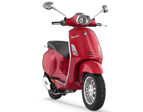 Vespa-sprint-2T-rouge (2)