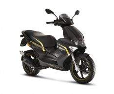 gilera_runner_blacksoul_2