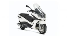 piaggio-X10-125-Sport_Bianco